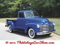 1950-chevy-3100