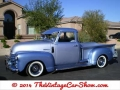 1950-chevy-custom-pickup