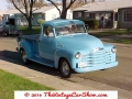 1950-chevy-three-quarter-t-truck
