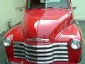1951-chevy-3100