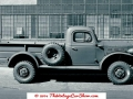1951-dodge-power-wagon