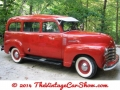 1952-chevy-carryall