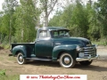 1952-chevy-pickup-2