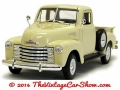 1953-chevy-pickup-die-cast
