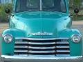 1953-chevy-truck