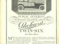 1900s-car-advertising-13