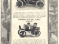 1900s-car-advertising-16