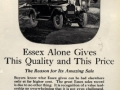 1900s-car-advertising-18