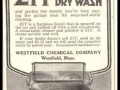 1900s-car-advertising-3
