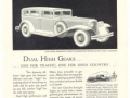 1900s-car-advertising-7
