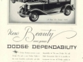 1900s-car-advertising-8