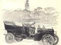 vintage-car-ads-2