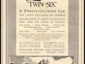 vintage-car-ads-3