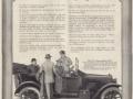 vintage-car-ads-4