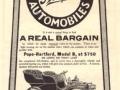 vintage-car-ads-6