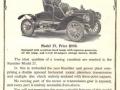 vintage-car-ads-7