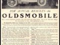 vintage-car-news-advertisning