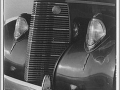 automobiles-studebaker-car-1938-model-i