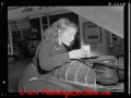women-in-war-filling-station-attendan