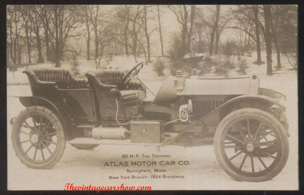 Car Repair Insurance >> Vintage Cars 1900 | The Vintage Car Show