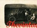 classic car americana  (27)
