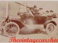 classic car americana  (39)