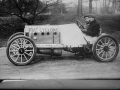 classic car americana  (7)