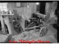 model-t-gasoline-engine-used-to-pump-water