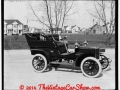 northern-manufacturing-company-touring-car-three-quarter-view