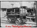 omnibus-on-rails-n-y-central-r-r