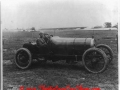 unidentified-men-seated-in-racing-cars3