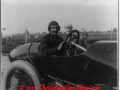unidentified-men-seated-in-racing-cars4