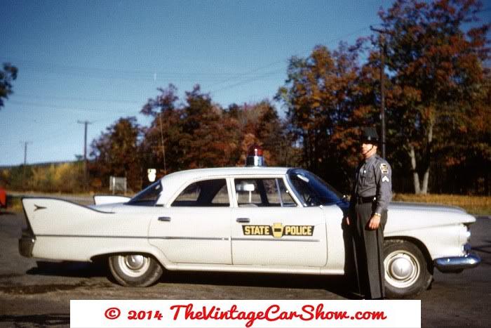 Police Cars For Sale Pennsylvania