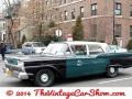 1950s-police-car