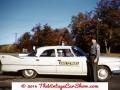 1960sstatepolicecarandcorpemilweber