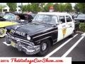 ford-1956-police-car
