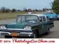 ford-1959-police-car