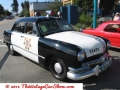 mercury-1950-meteor-police-car
