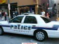 police-car-asheville