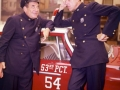 vintage-police-cars-1