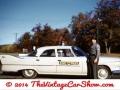 vintage-police-cars-2