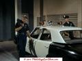 vintage-police-cars