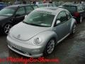 2000-vw-beetle