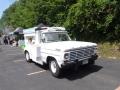 Woodstock NY car show (1)