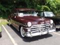 Woodstock NY car show (33)