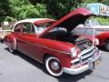 Woodstock NY car show (36)