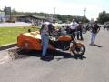 Woodstock NY car show (40)