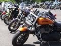 Woodstock NY car show (43)