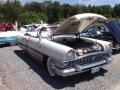 Woodstock NY car show (47)