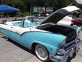 Woodstock NY car show (48)